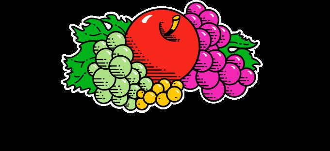 fruit-of-the-loom-logo-680x312