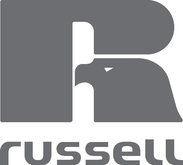 russell-logo-grey-subnavigation