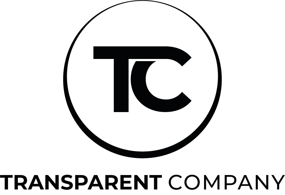 transparentcompany