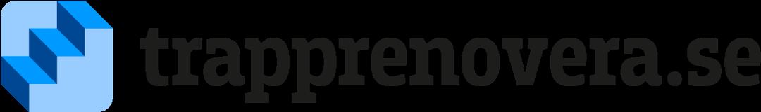 Trapprenovera