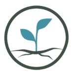 Logo Traumeklinikken