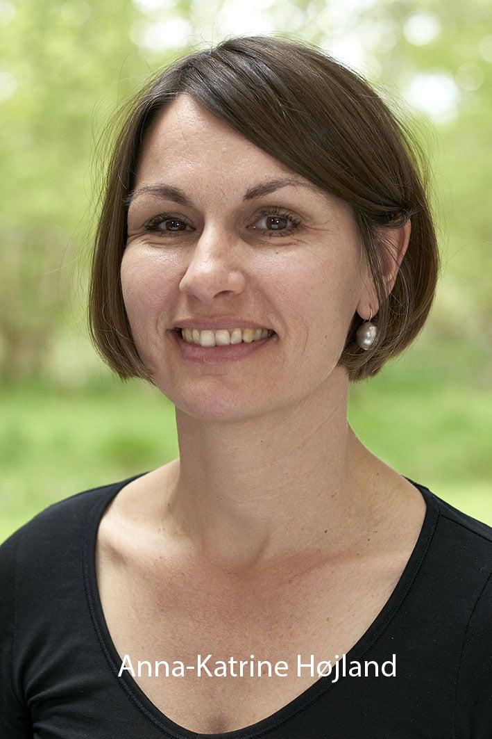 anna-katherine-psykolog