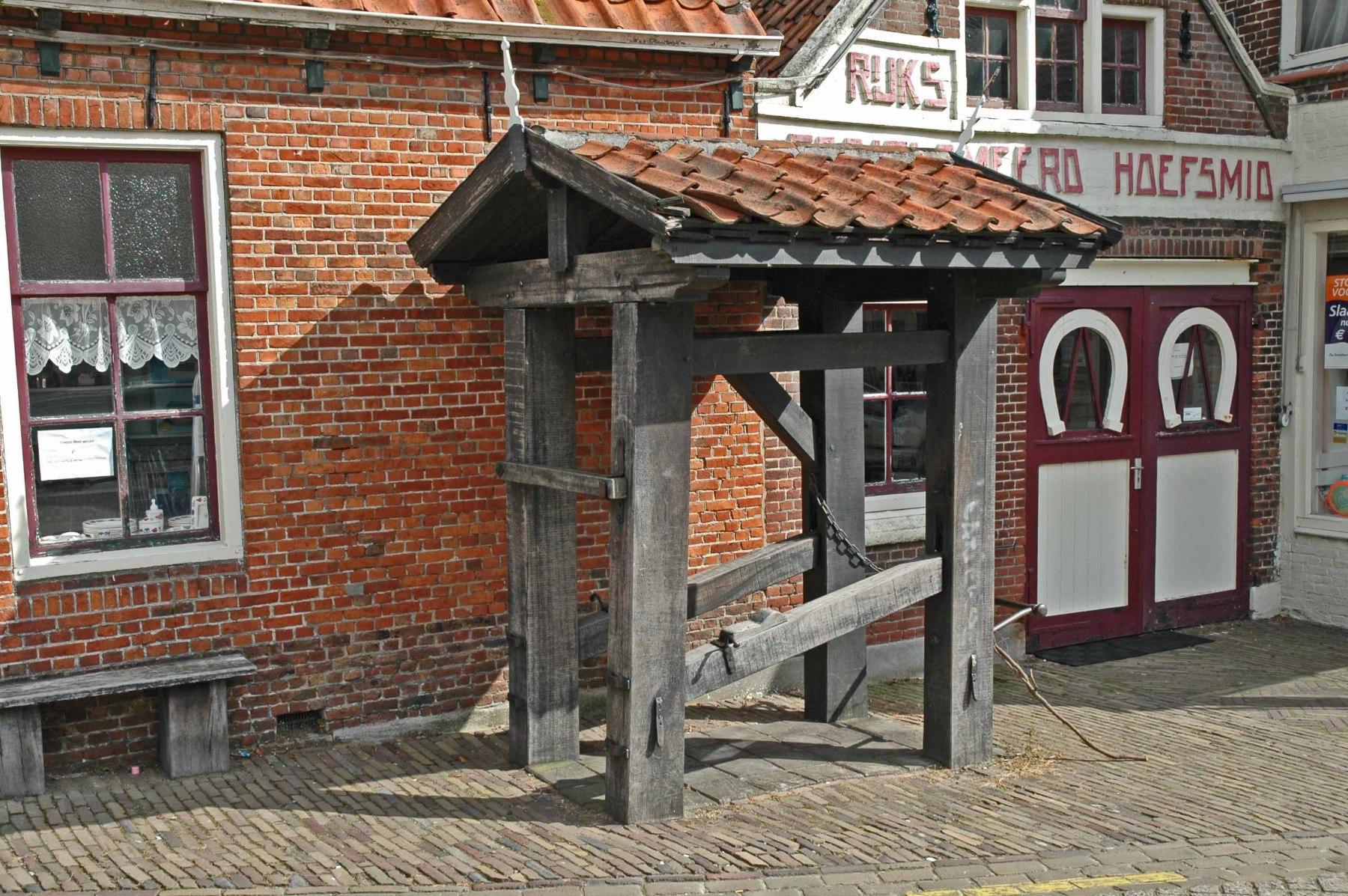 Nieuwerkerk-