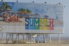 port ghalib hello summer