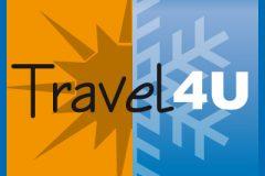 Travel4Ublog