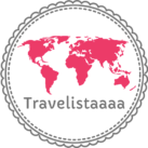 Travelistaaaa