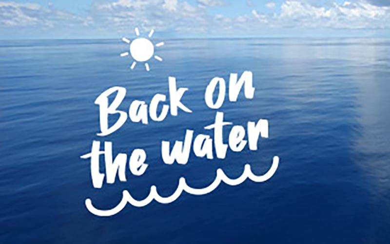 Advantage launches Cruise marketing campaign
