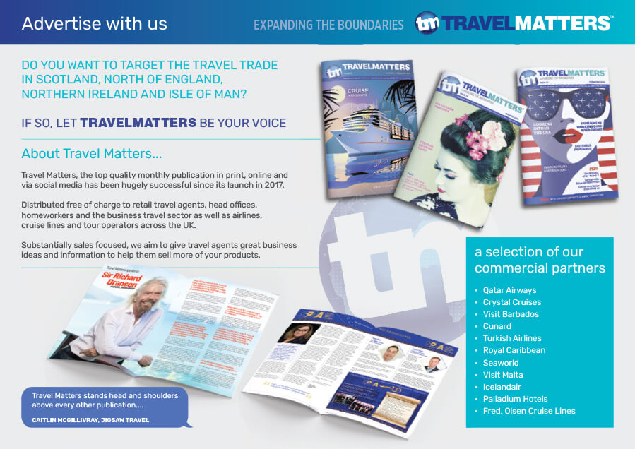 Travel Matters Media-Pack-2021-front
