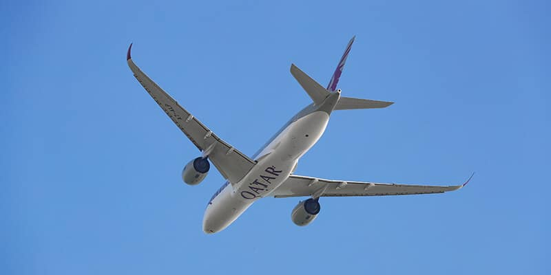 Qatar-Airways-family