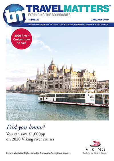 Travel Matters Jan 19 issue scenic