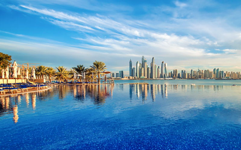Emirates offers Early Bird discount for Expo 2020 Dubai