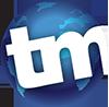 Travel Matters Masthead logo