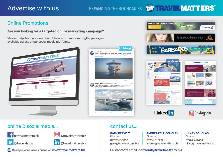 travel-matters-online-promotions