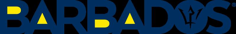 visit barbados logo