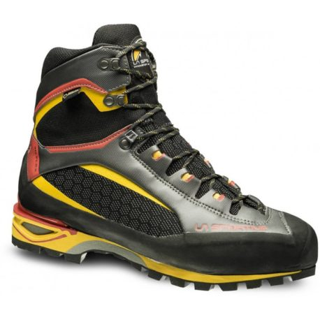 trango-tower-gtx-black-yellow-la-sportiva