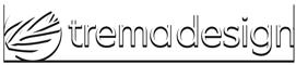 Trema Design Logo