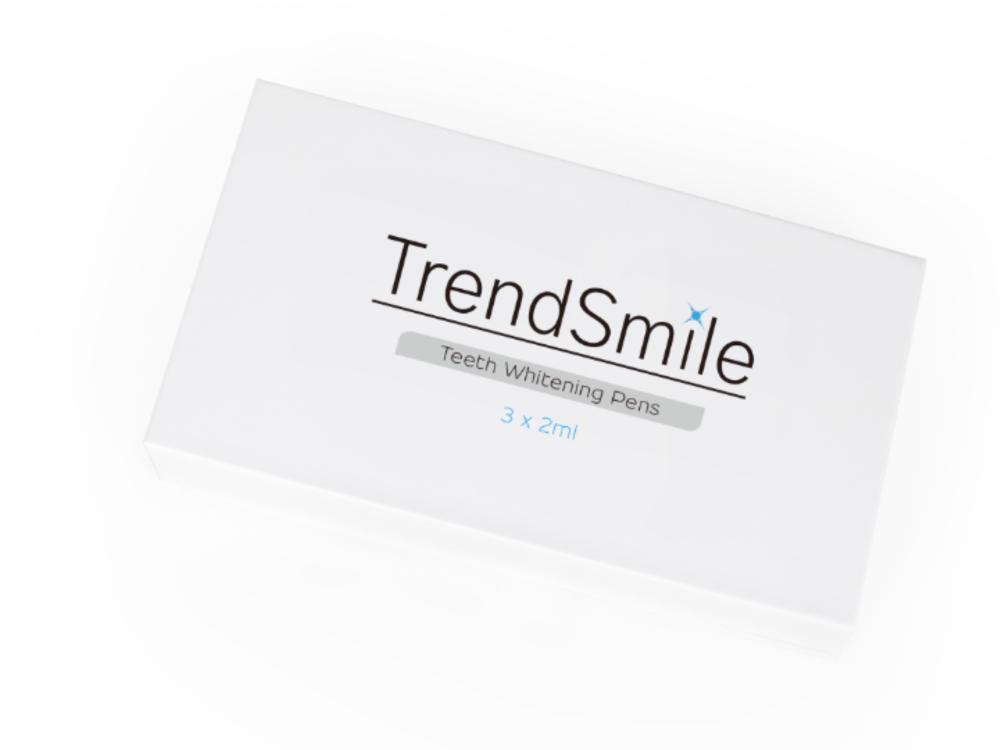 Trend Smile Refill Kit
