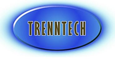 Trenntech Chemicals Oy Ltd,.