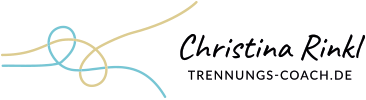 Trennungscoach Christina Rinkl
