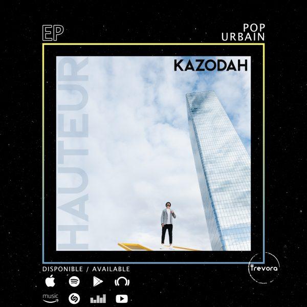 01 Kazodah HAUTEUR V3