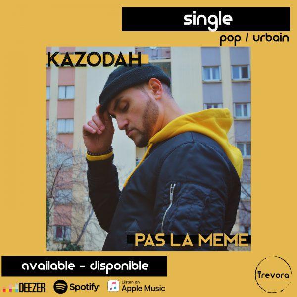 42 promo kazodah pas la meme
