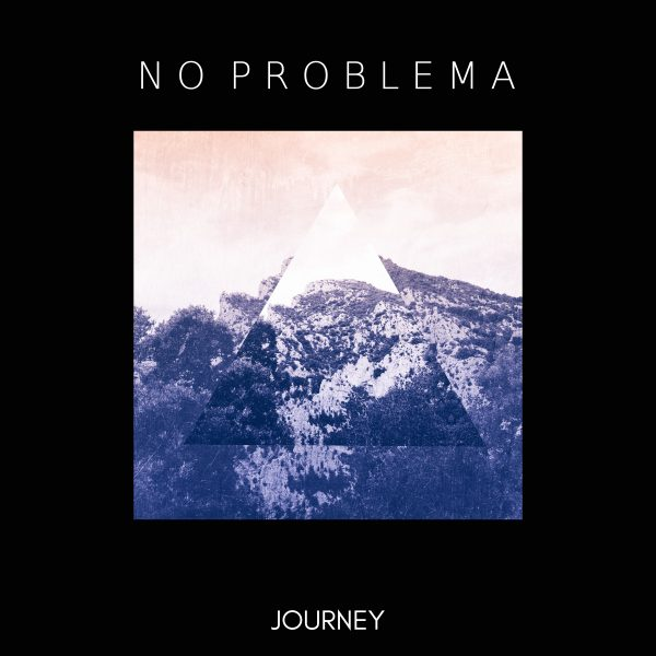 No Problema Journey