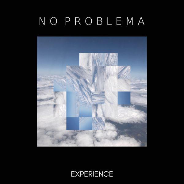 No Problema experience