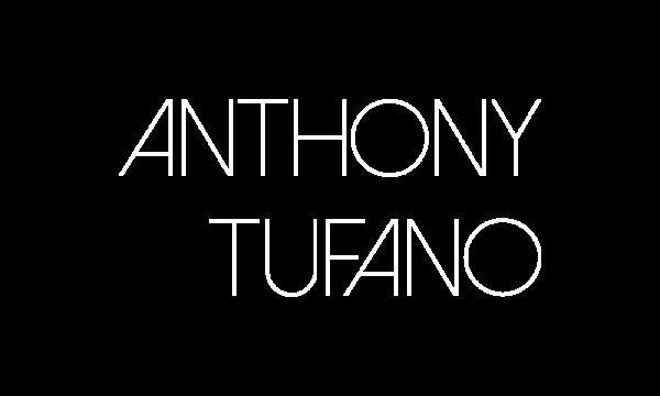 Anthony tufano blanc