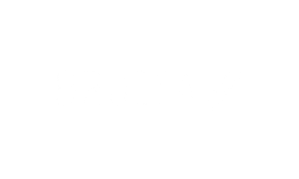 Brucea blanc