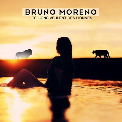BRUNO MORENO LES LIONS2