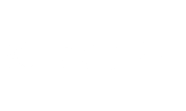 kazodah blanc