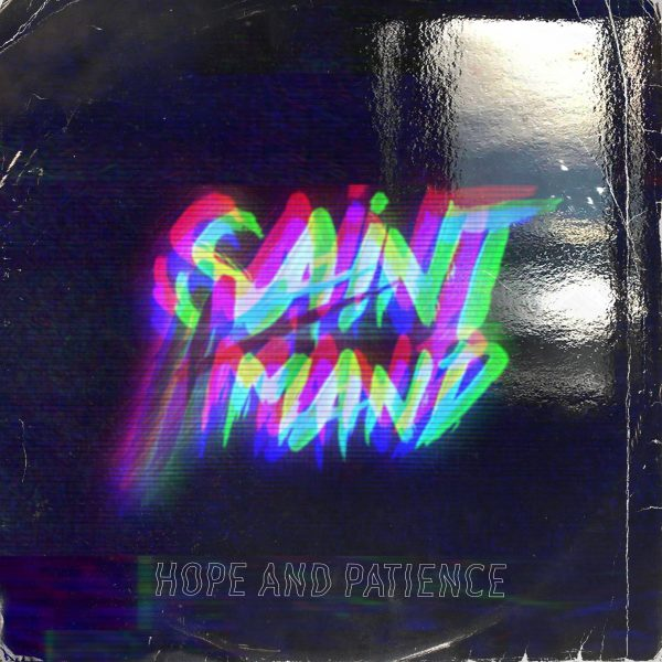 hope and patience saint amand
