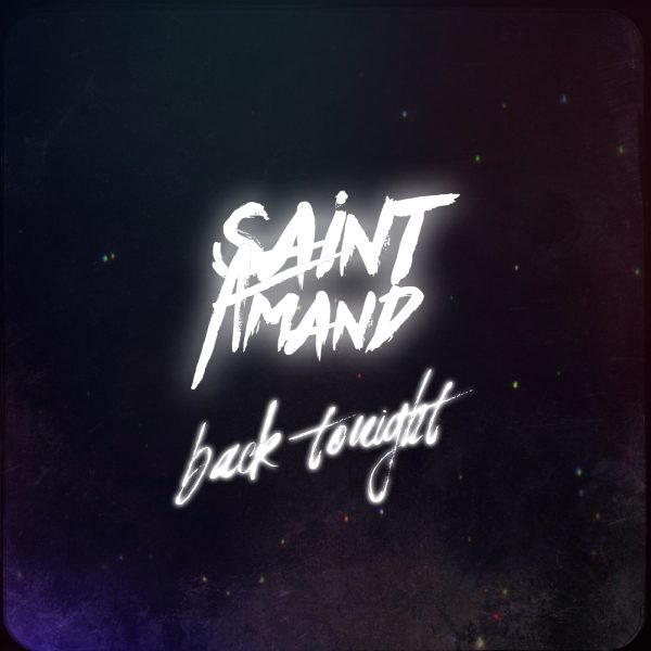saint amand back to night 12.6