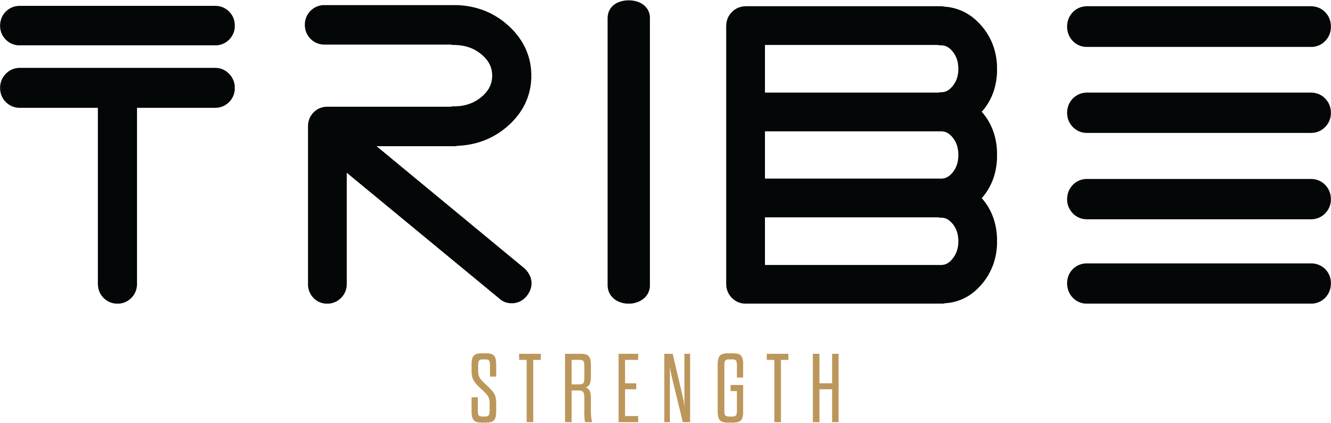 Tribe Strength