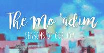 The Moa'dim