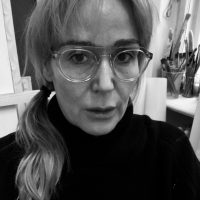 Marie Irmgard, atelier, 2020-1_Easy-Resize.com