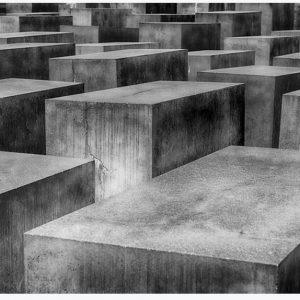 Monument-Berlin