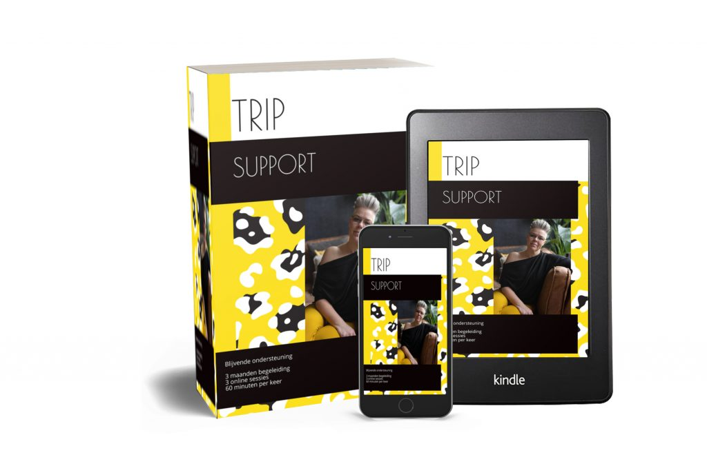 TRIP Support