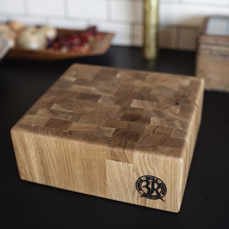 Butchers_block_DSC7558