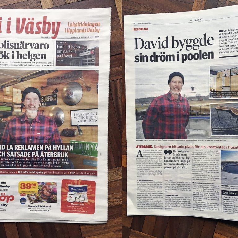 Vi_i_Väsby_Tidning