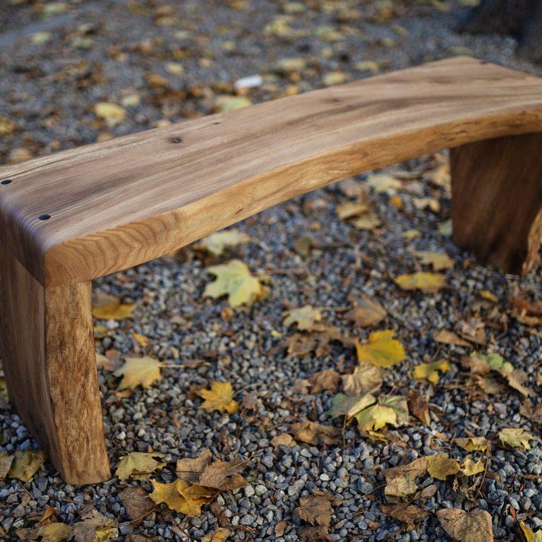 bench_003_7130