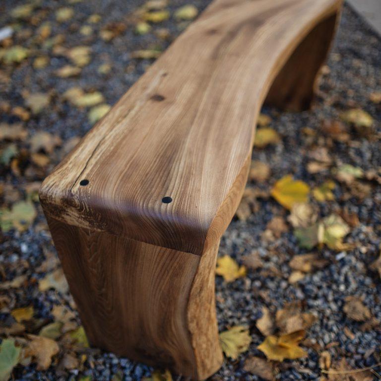 bench_003_7131