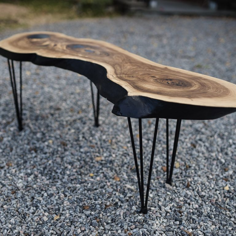 Coffee Table ''Snop''