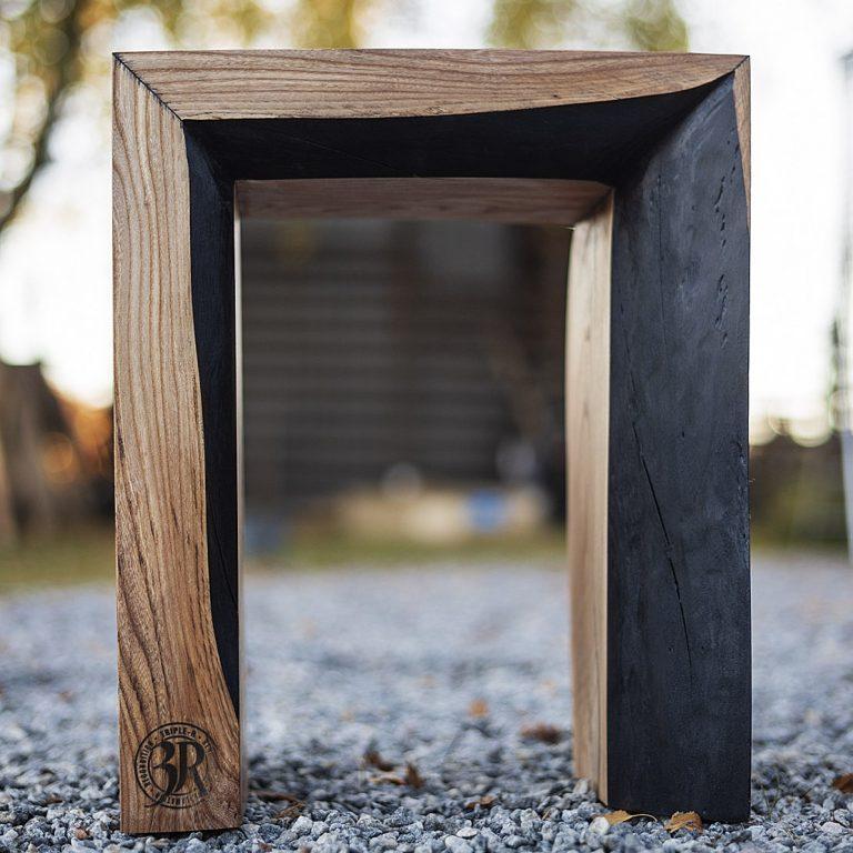 sq_stool_6611