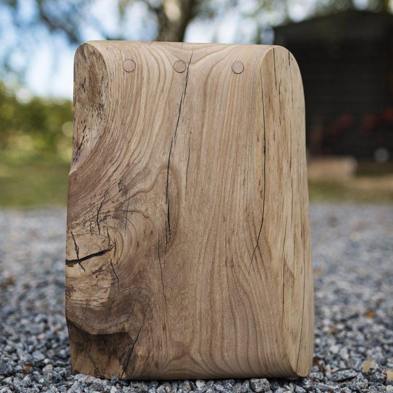 stool_01_5722