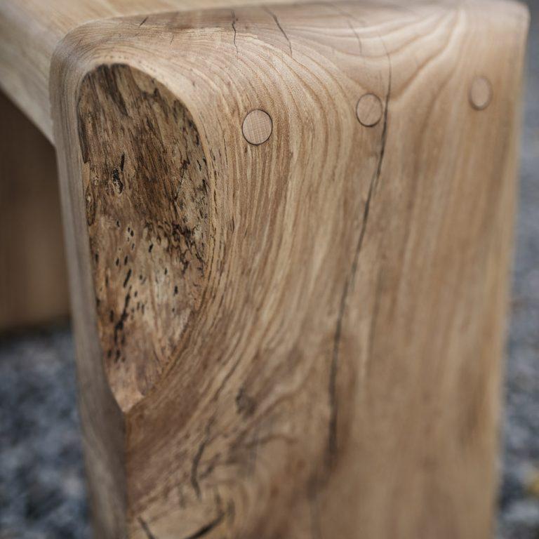 stool_01_5724