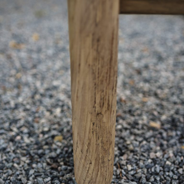 stool_01_5725
