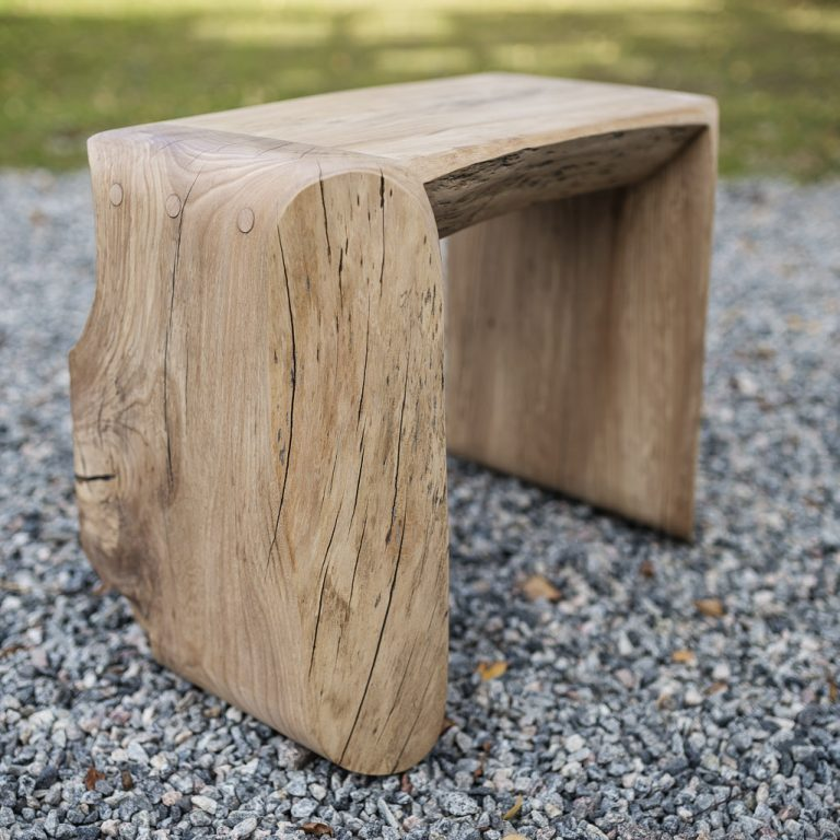 stool_01_5727