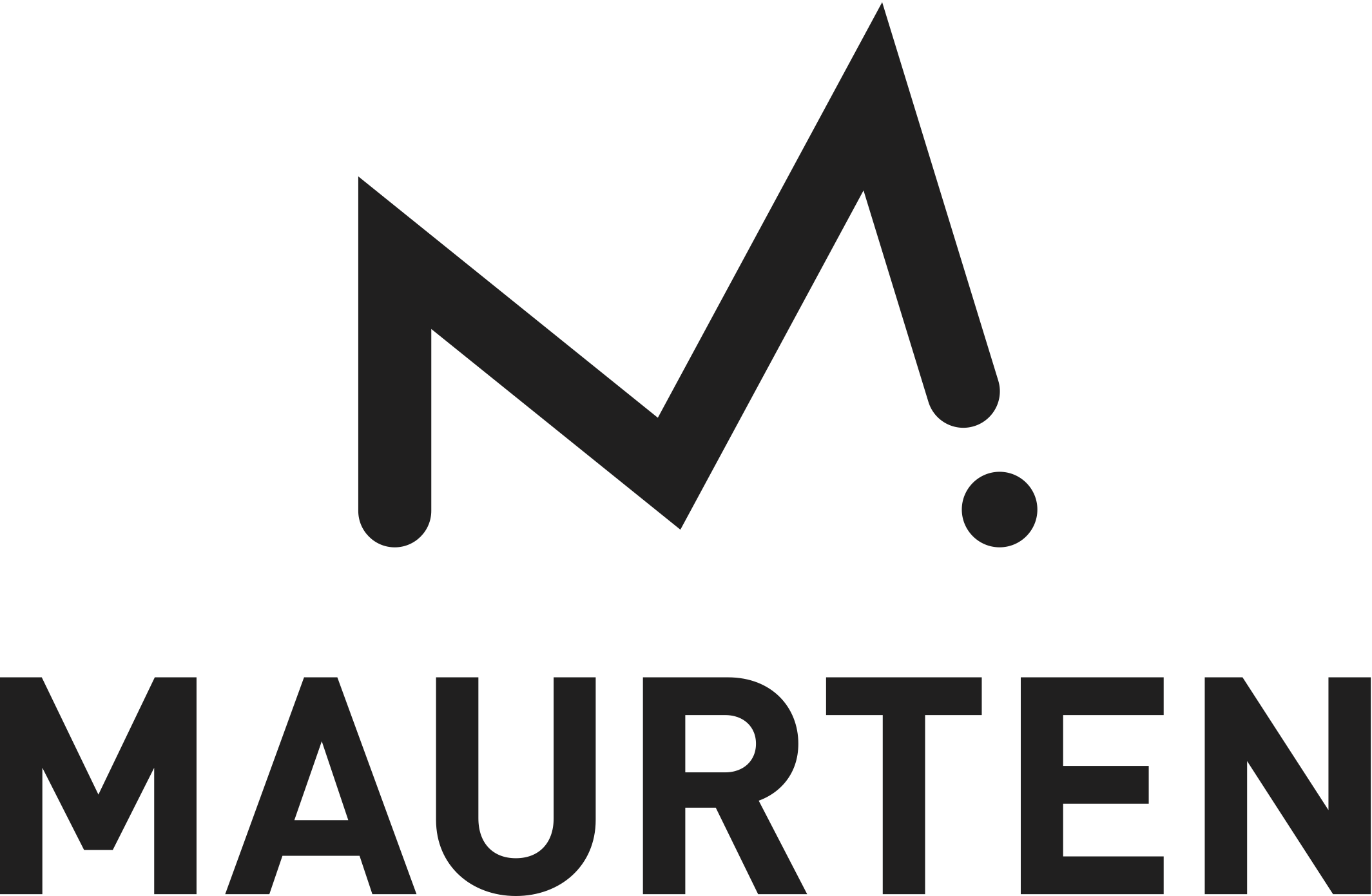 Maurten-Logo-Black