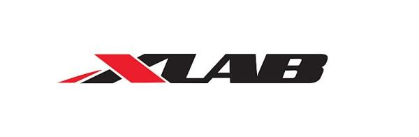 xlab_logo